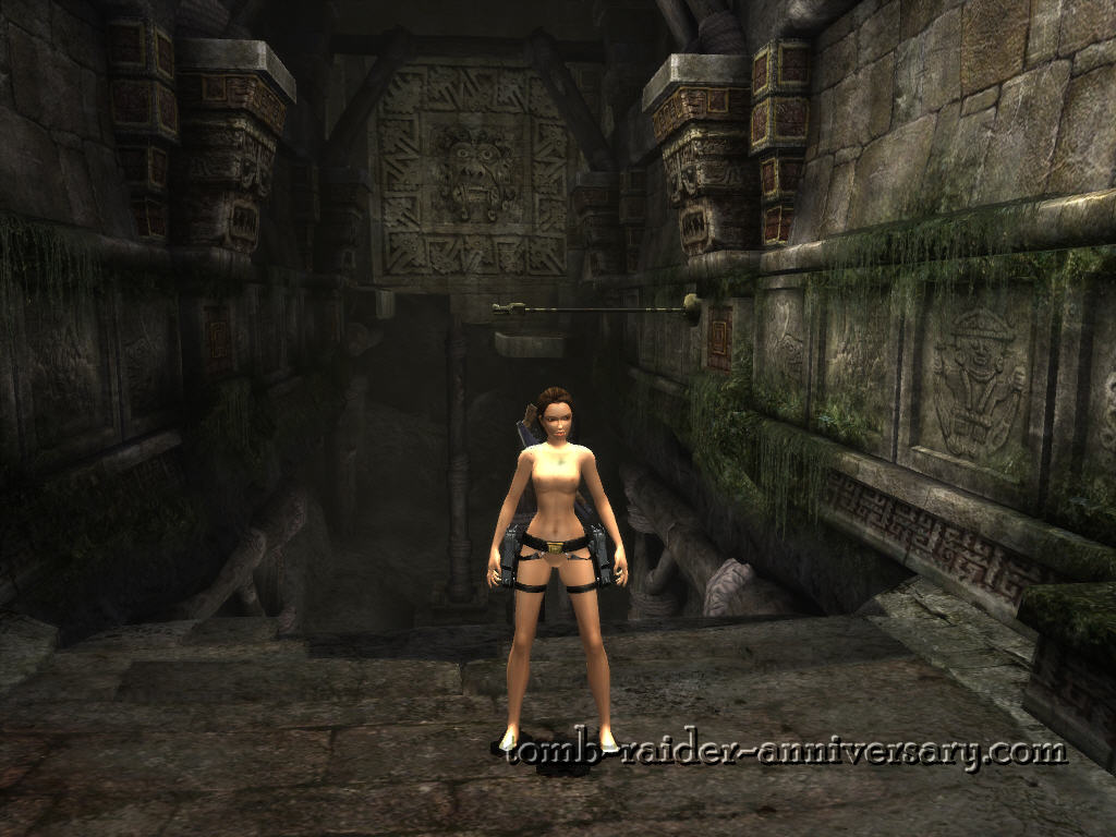 tomb raider underworld nude patch download