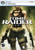 Tomb Raider Underworld Windows packshot